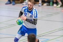 20171125_058_H2_TV Langenselbold2
