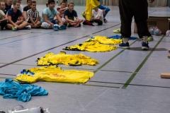 20171017_003_ Handballcamp