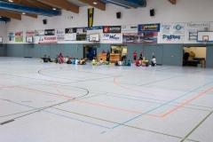 20171017_005_ Handballcamp