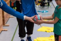 20171017_008_ Handballcamp
