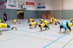 20171017_020_ Handballcamp