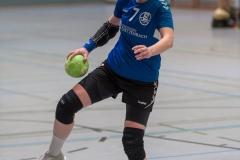 20190323_008_D1_TuSZwingenberg