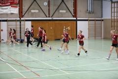 20190330_002_TVLangenselbold_D1