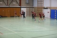 20190330_003_TVLangenselbold_D1