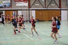 20190330_006_TVLangenselbold_D1
