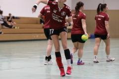 20190330_016_TVLangenselbold_D1