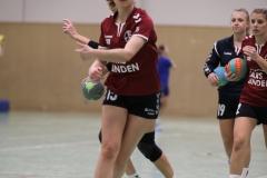 20190330_020_TVLangenselbold_D1