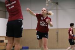 20190330_041_TVLangenselbold_D1