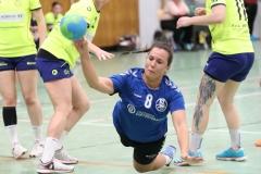 20190330_146_TVLangenselbold_D1