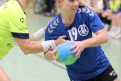 20190330_182_TVLangenselbold_D1