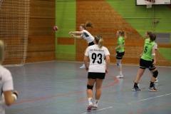 D1_20200216_127_TV_Buergstadt_D1