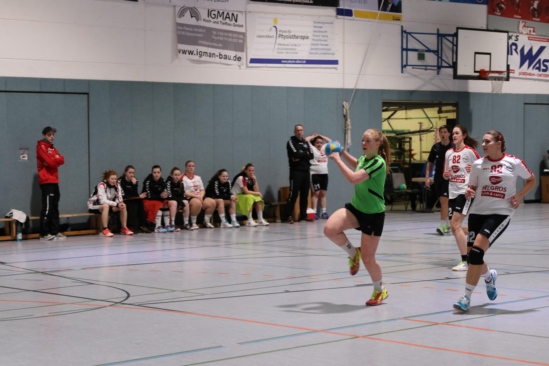 handballer fast erstickt