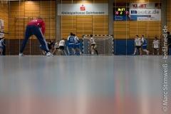 20131109_110_H1_TVGelnhausenII