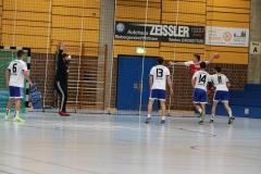 20170910_079_TVGelnhausen_H1