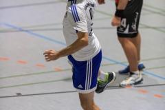 20170916_080_H1_TSG-Offenbach-BuergelII