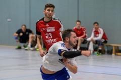 20170916_158_H1_TSG-Offenbach-BuergelII