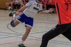 20170924_019_HSG_Rodgau_Nieder_Roden3_H1
