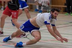 20170924_032_HSG_Rodgau_Nieder_Roden3_H1