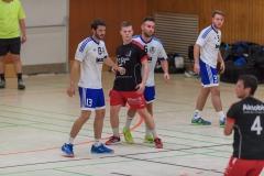 20170924_097_HSG_Rodgau_Nieder_Roden3_H1