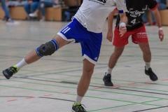 20170924_123_HSG_Rodgau_Nieder_Roden3_H1