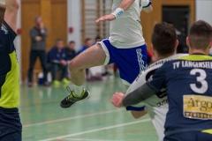 20180325_016_TVLangenselbold_H1