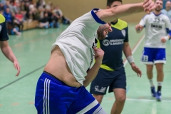 20180325_109_TVLangenselbold_H1
