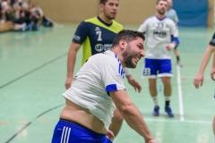 20180325_110_TVLangenselbold_H1