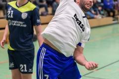 20180325_127_TVLangenselbold_H1