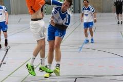 20170319_143_H2_Langenselbold