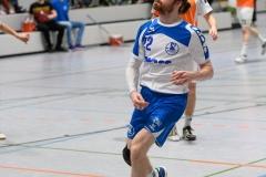 20170319_151_H2_Langenselbold