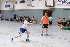 20170402_143_071_H1_TVWaechtersbach