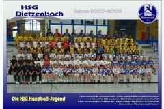 HSG_2007-2008