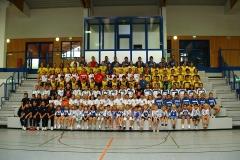 HSG_2007-2008_1