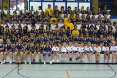 HSG_2009-2010_1