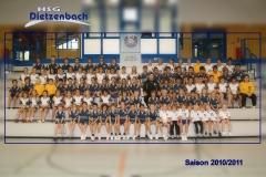 HSG_2010-2011_2