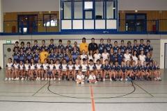 HSG_2010-2011_3