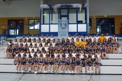 HSG_2011-2012_2