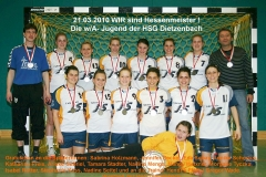wA_HSG_2010-2011 Hessenmeister