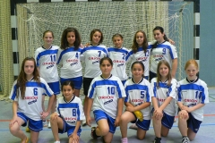 wD_HSG_2008-2009