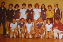 D1_1978