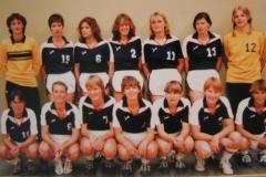 D1_1982-1983