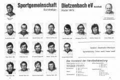 H1_1972-1973