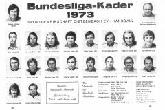 H1_1973-1974