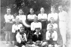 H1_1928