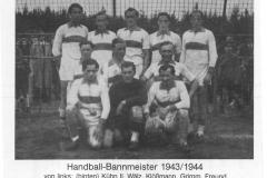 H1_1943-1944
