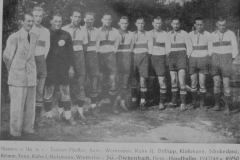 H1_1949-1950