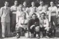 H1_1952