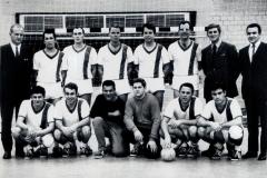 H1_1967