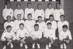 H1_1969-1970