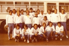 H1_1971-1972_Handball
